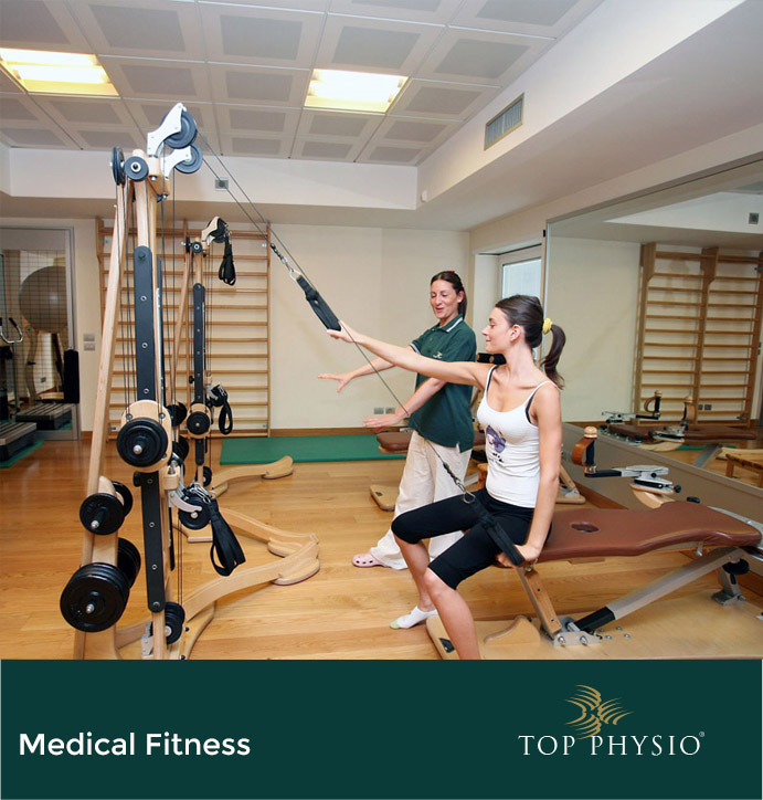6-Top-Physio-Network-Prestazioni-Home-Medical-Fitness.jpg
