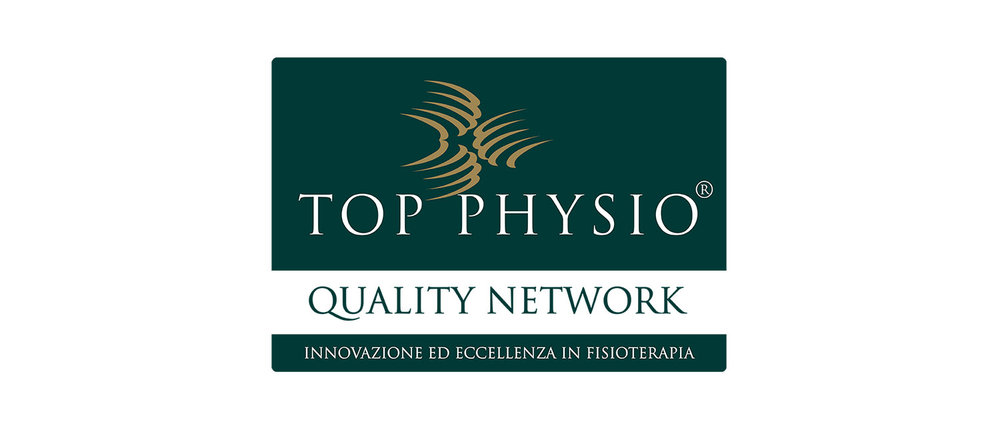 2-Top-Physio-Network-Gallery-Home-01-01-01-01.jpg