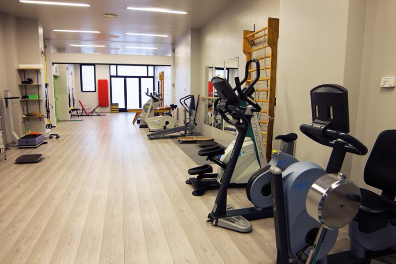 3-Top-Physio-Network-i-Centri-Nord-Alessandria-Studio-Fisioterapico-Massafisio.jpg