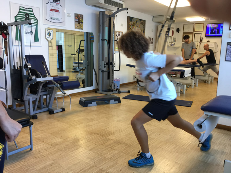 5-Top-Physio-Network-i-Centri-Nord-Pavia-FisioSport.jpg