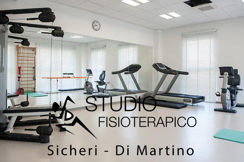 3-Top-Physio-Network-i-Centri-Aosta-Studio-Fisioterapico-SDM.jpeg