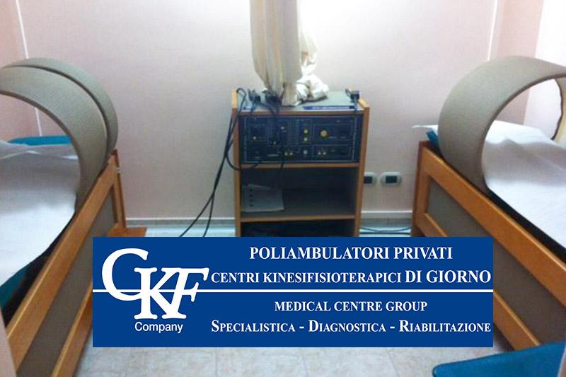 6-Top-Physio-Network-i-Centri-Lamezia-Terme-CKF-Di-Giorno.jpg