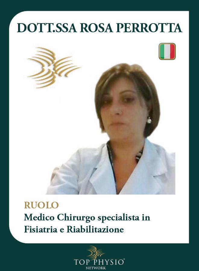 8. Dott.ssa Rosa Perrotta.jpg