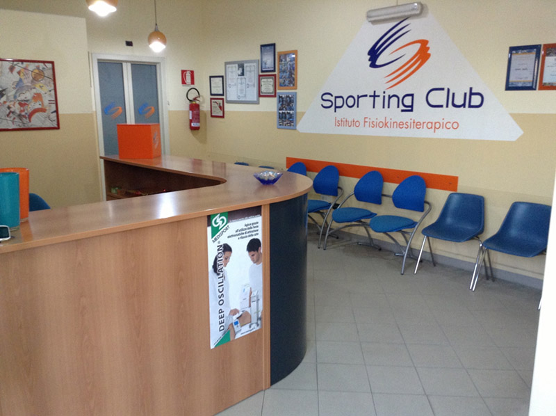 1-Top-Physio-Network-i-Centri-Sud-e-Isole-istituto-fisiokinesiterapico-sporting-club-catanzaro.jpg
