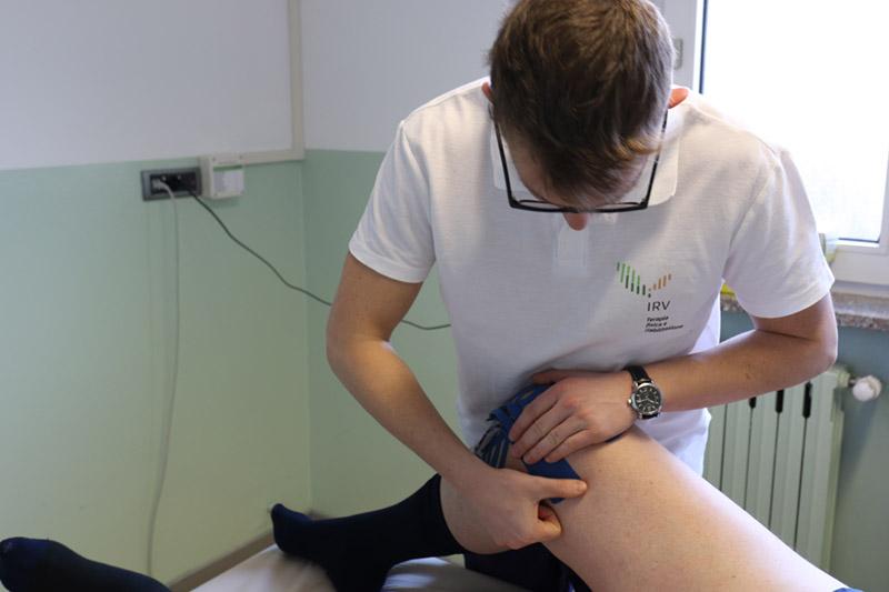 2-Top-Physio-Network-i-Centri-Nord-istituto-radiologico-valdostano-ambulatorio-polispecialistico-diagnosi-e-terapia-aosta.jpg