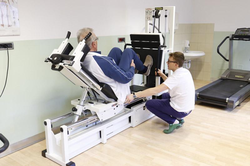 3-Top-Physio-Network-i-Centri-Nord-istituto-radiologico-valdostano-ambulatorio-polispecialistico-diagnosi-e-terapia-aosta.jpg