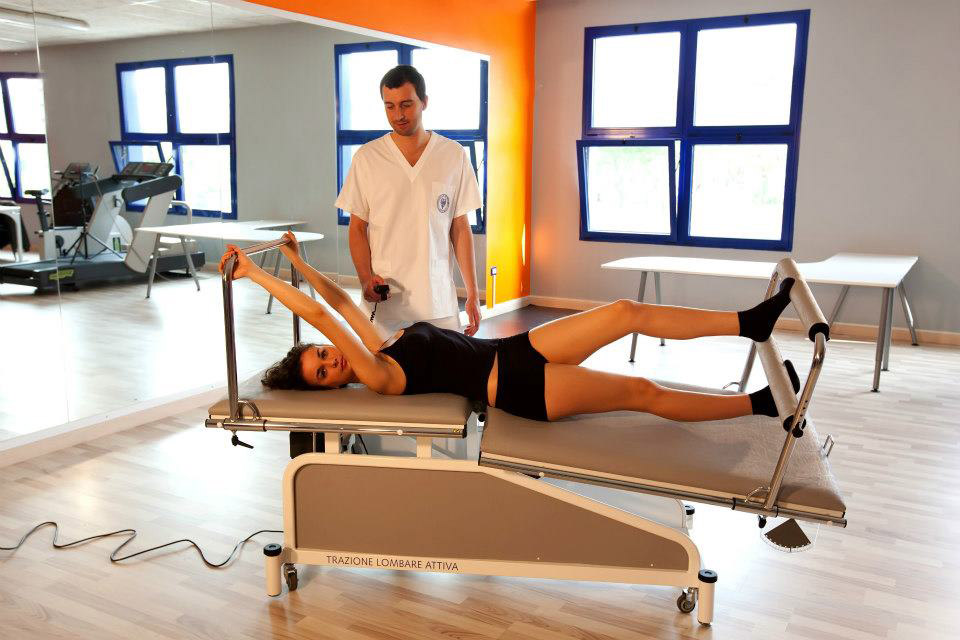 4-Top-Physio-Network-i-Centri-Nord-centro-medicus-udine.jpg
