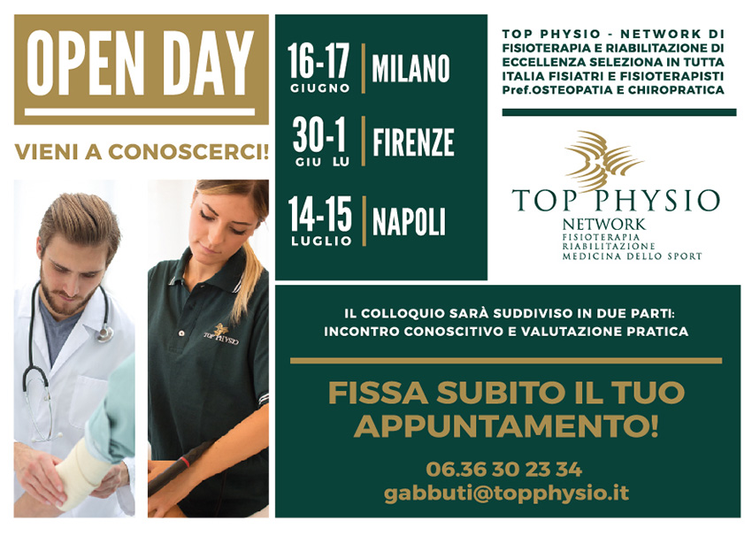 2-open-day-ricerca-fisiatri-fisioterapisti-top-physio-01.jpg