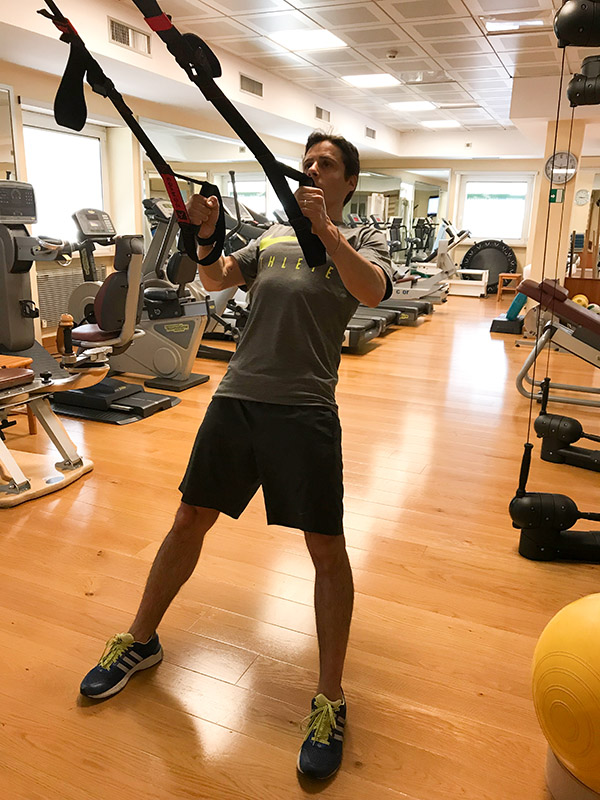 1-introduzione-al-medical-fitness-top-physio.jpg