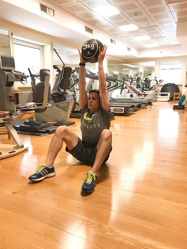 4-introduzione-al-medical-fitness-top-physio.jpg