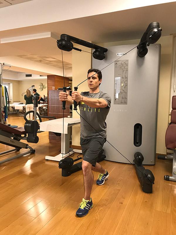 2-introduzione-al-medical-fitness-top-physio.jpg