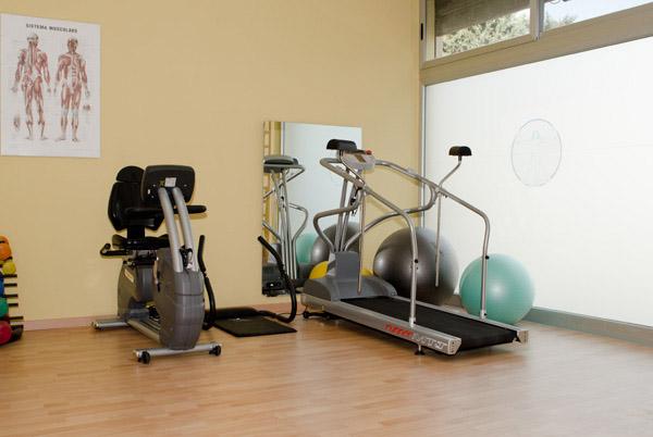 4-Top-Physio-Network-i-Centri-Sud-e-Isole-fisiomed-centro-di-fisioterapia-e-riabilitazione-brindisi.jpg