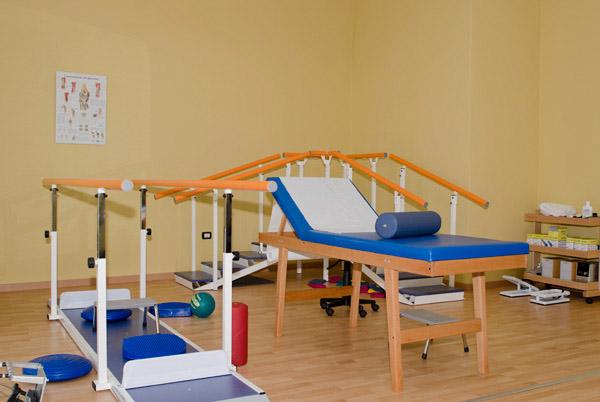 3-Top-Physio-Network-i-Centri-Sud-e-Isole-fisiomed-centro-di-fisioterapia-e-riabilitazione-brindisi.jpg