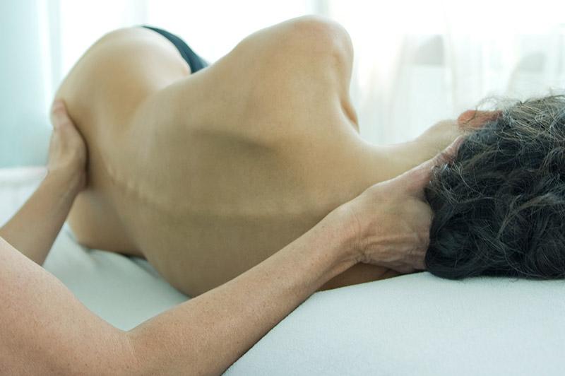 4-Top-Physio-Network-i-Centri-Nord-centro-di-salute-cam-fisioterapia-osteopatia-medical-fitness-bolzano.jpg