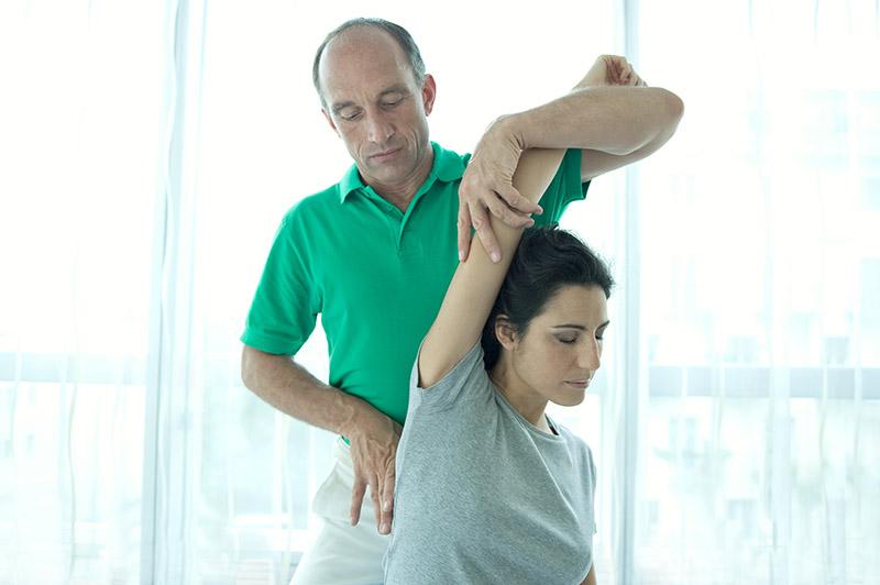 2-Top-Physio-Network-i-Centri-Nord-centro-di-salute-cam-fisioterapia-osteopatia-medical-fitness-bolzano.jpg