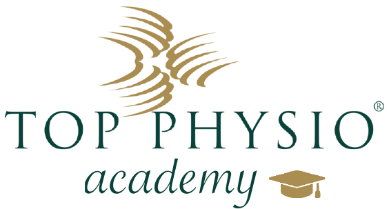logo academy-01.png