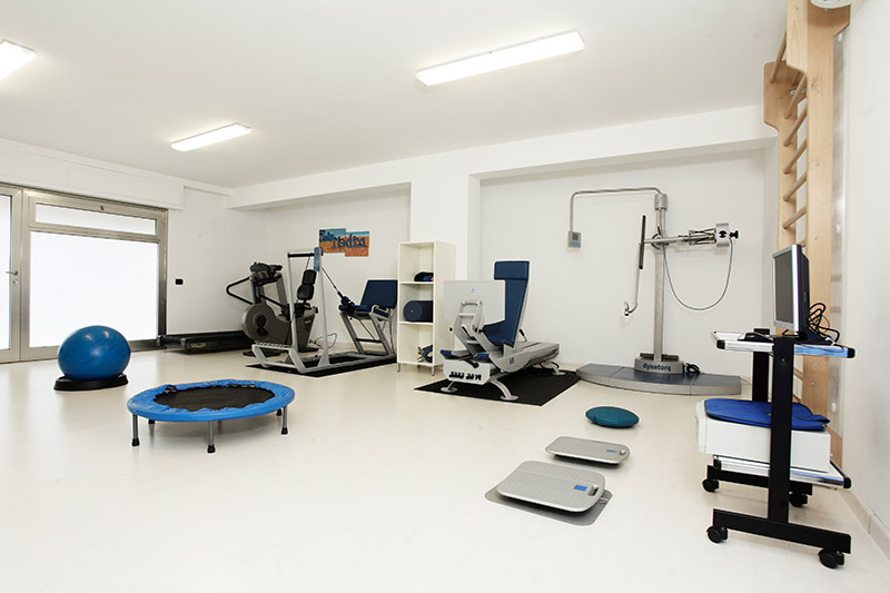 4-Top-Physio-Network-i-Centri-Sud-e-Isole-centro-fisiokinesiterapia-osteopatia-fisiomedica-alcamo-trapani.jpg