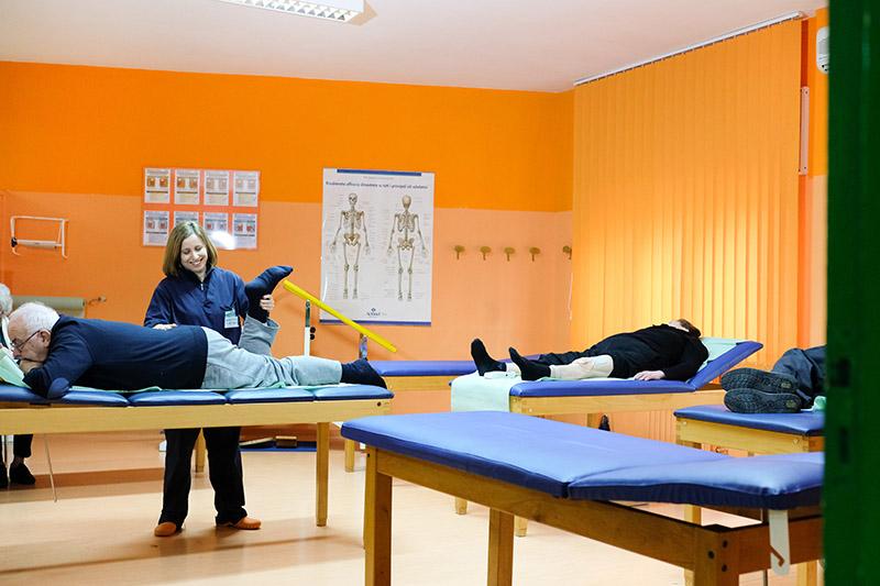 4-Top-Physio-Network-i-Centri-Sud-e-Isole-ambulatorio-riabilitazione-brain-avellino.jpg