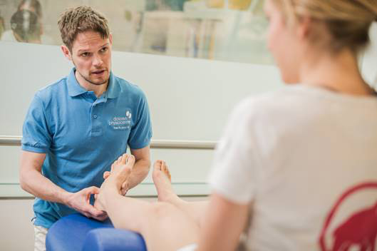 3-Top-Physio-Network-i-Centri-Nord-dolomiti-physiocenter-ortisei-bolzano.jpg