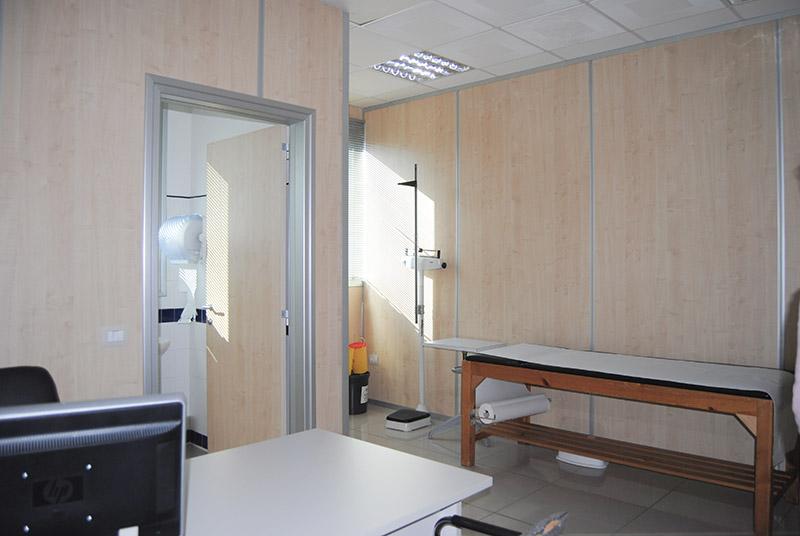 2-Top-Physio-Network-i-Centri-Centro-studio-medico-san-giorgio-colleferro-roma.jpg