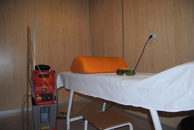 1-Top-Physio-Network-i-Centri-Centro-studio-medico-san-giorgio-colleferro-roma.jpg
