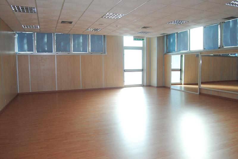 4-Top-Physio-Network-i-Centri-Centro-studio-medico-san-giorgio-colleferro-roma.jpg