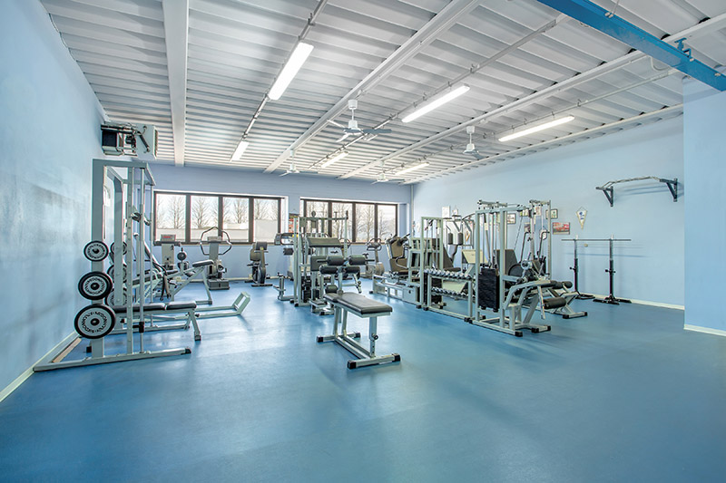 3-Top-Physio-Network-i-Centri-Centro-centro-fisioterapico-fisiomedical-capezzano-pianore-capannori-lucca.jpg