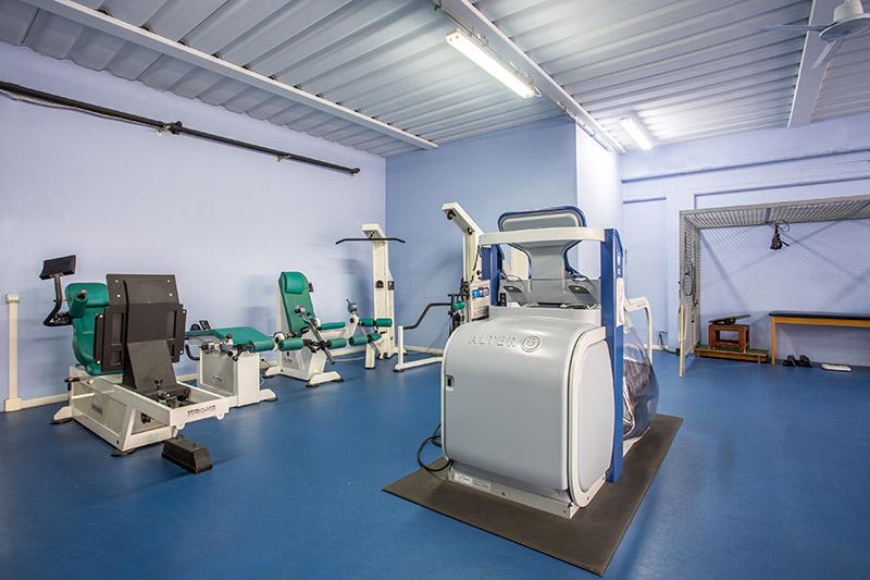 4-Top-Physio-Network-i-Centri-Centro-centro-fisioterapico-fisiomedical-capezzano-pianore-capannori-lucca.jpg