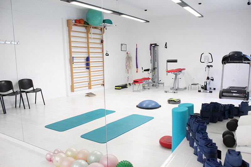 3-Top-Physio-Network-i-Centri-Sud-e-Isole-craparo-studio-fisioterapia-favara-agrigento.jpg