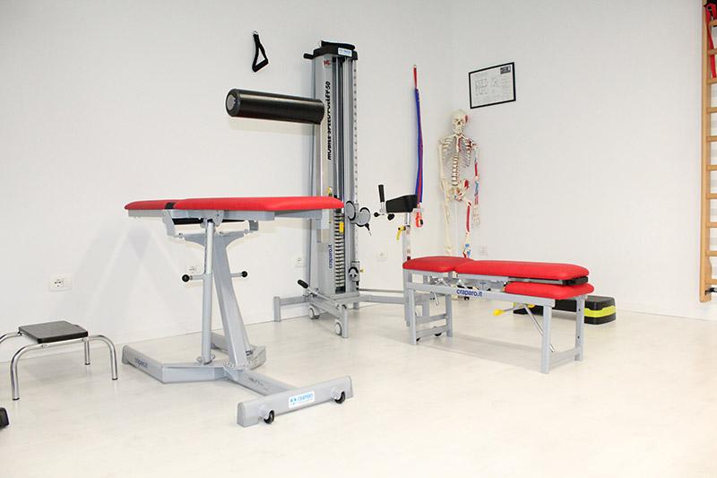 4-Top-Physio-Network-i-Centri-Sud-e-Isole-craparo-studio-fisioterapia-favara-agrigento.jpg