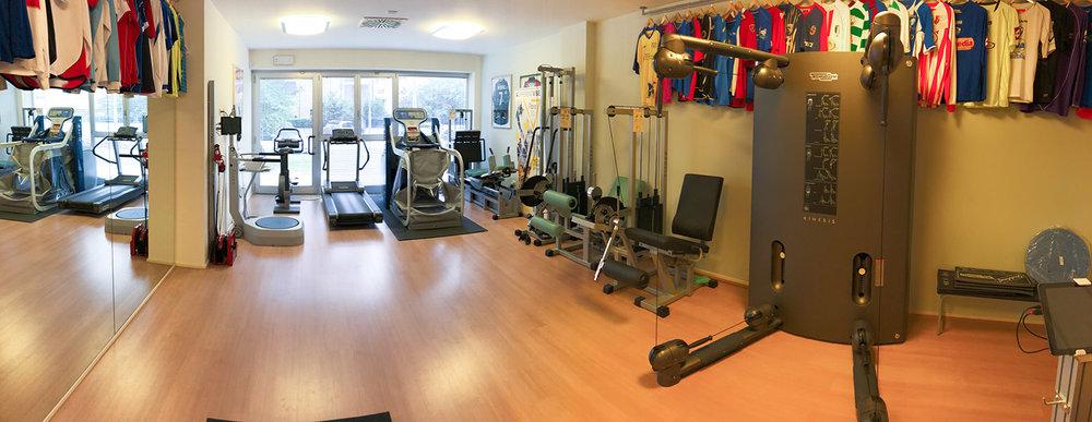 1-Top-Physio-Network-i-Centri-Centro-il-massaggio-centro-fisioterapia-foligno-perugia.jpg