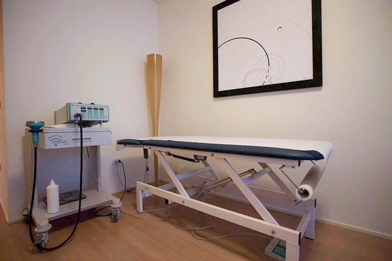 2-Top-Physio-Network-i-Centri-Centro-il-massaggio-centro-fisioterapia-foligno-perugia.jpg
