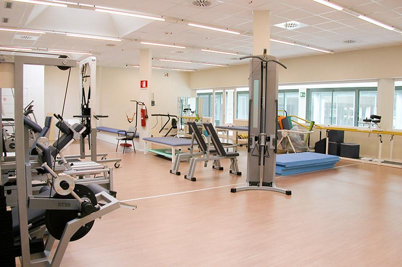 2-Top-Physio-Network-i-Centri-Centro-fisiokinetic-centro-medico-riabilitativo-istituto-medicina-sport-firenze.jpg