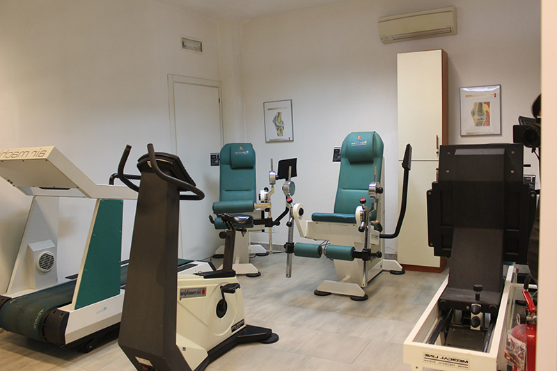 1-Top-Physio-Network-i-Centri-Centro-centro-fisioterapia-isocenter-orbetello-grosseto.jpg