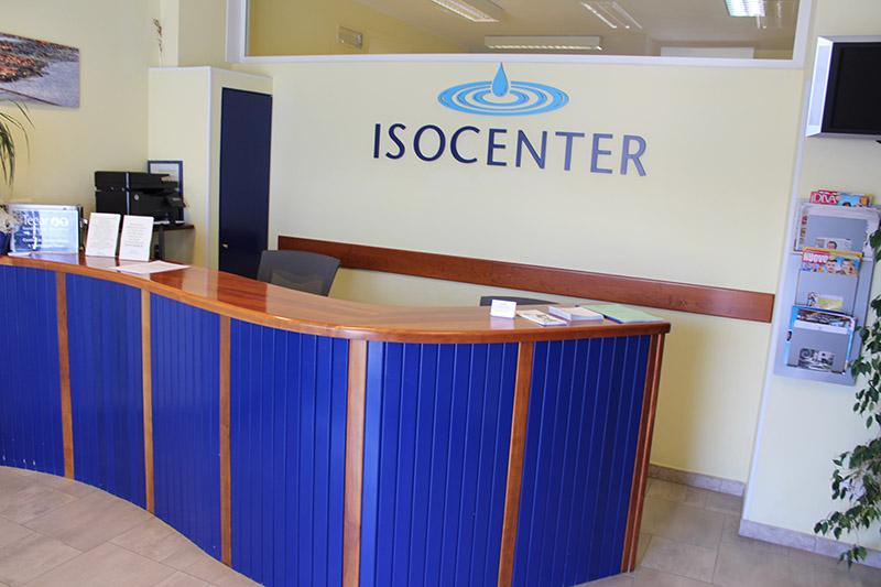 3-Top-Physio-Network-i-Centri-Centro-centro-fisioterapia-isocenter-orbetello-grosseto.jpg