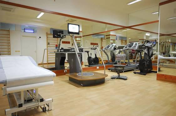 1-Top-Physio-Network-i-Centri-istituto-riabilitazione-centro-fisioterapico-sport-life-ascoli-piceno.jpg