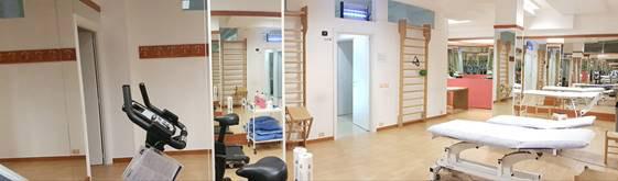 4-Top-Physio-Network-i-Centri-istituto-riabilitazione-centro-fisioterapico-sport-life-ascoli-piceno.jpg