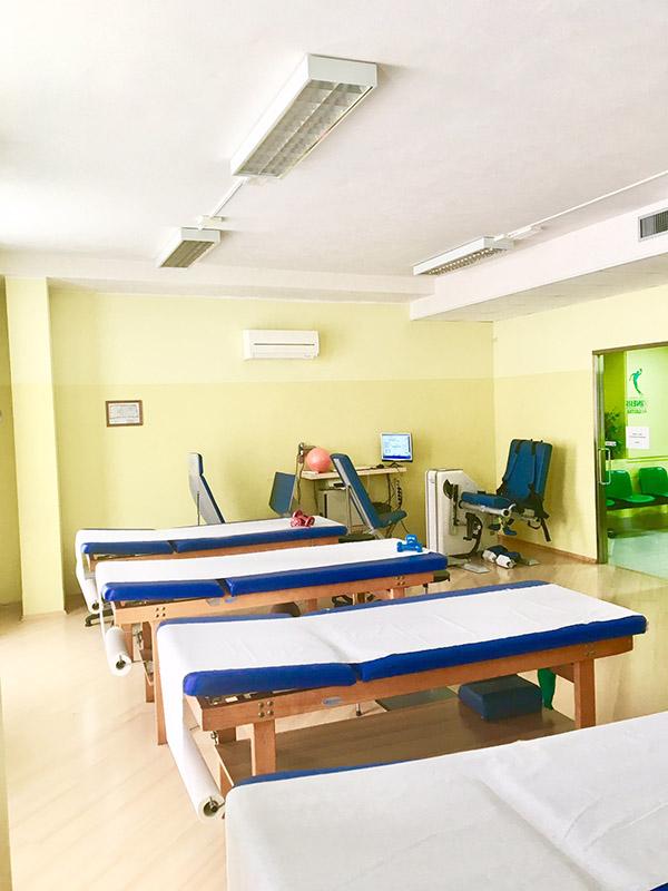 2-Top-Physio-Network-i-Centri-Sud-e-Isole-Cagliari-Kinesis-centro-fisioterapico.jpg