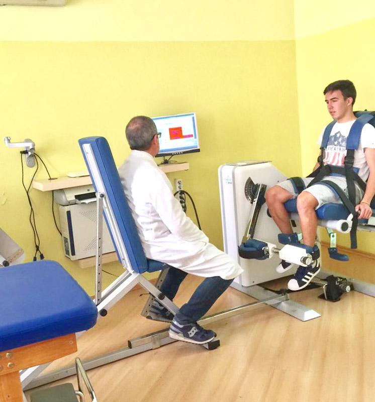 3-Top-Physio-Network-i-Centri-Sud-e-Isole-Cagliari-Kinesis-centro-fisioterapico.jpg