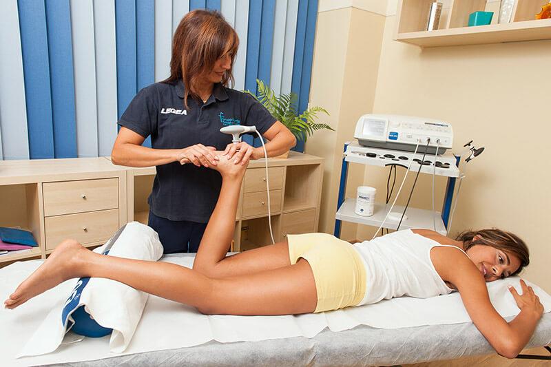 4-Top-Physio-Network-i-Centri-Sud-e-Isole-gruppo-forte-fisioterapia-riabilitazione-salerno.jpg