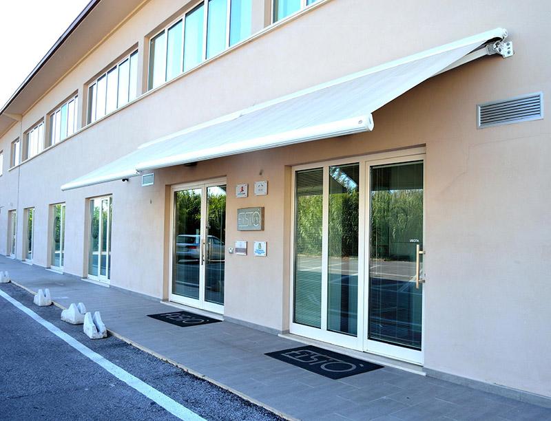 4-Top-Physio-Network-i-Centri-Centro-studio-fisioterapico-fisio-pietrasanta-lucca.jpg