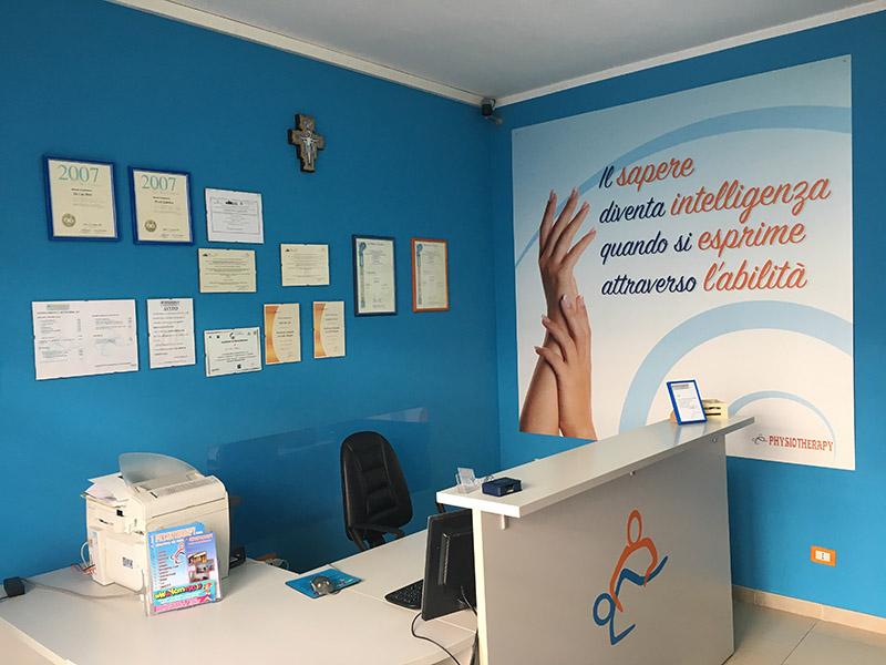 1-Top-Physio-Network-i-Centri-Centro-centro-di-riabilitazione-physiotherapy-venafro-isernia.jpg