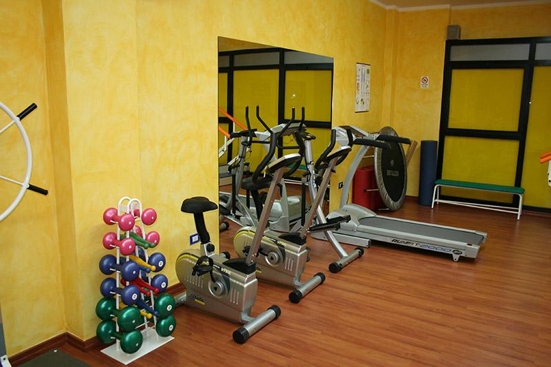 2-Top-Physio-Network-i-Centri-Centro-centro-di-riabilitazione-physiotherapy-venafro-isernia.jpg