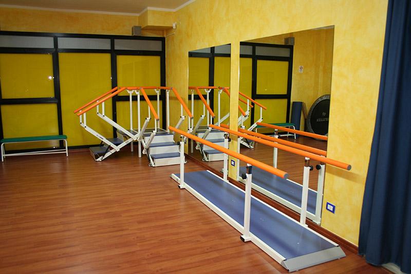 3-Top-Physio-Network-i-Centri-Centro-centro-di-riabilitazione-physiotherapy-venafro-isernia.jpg