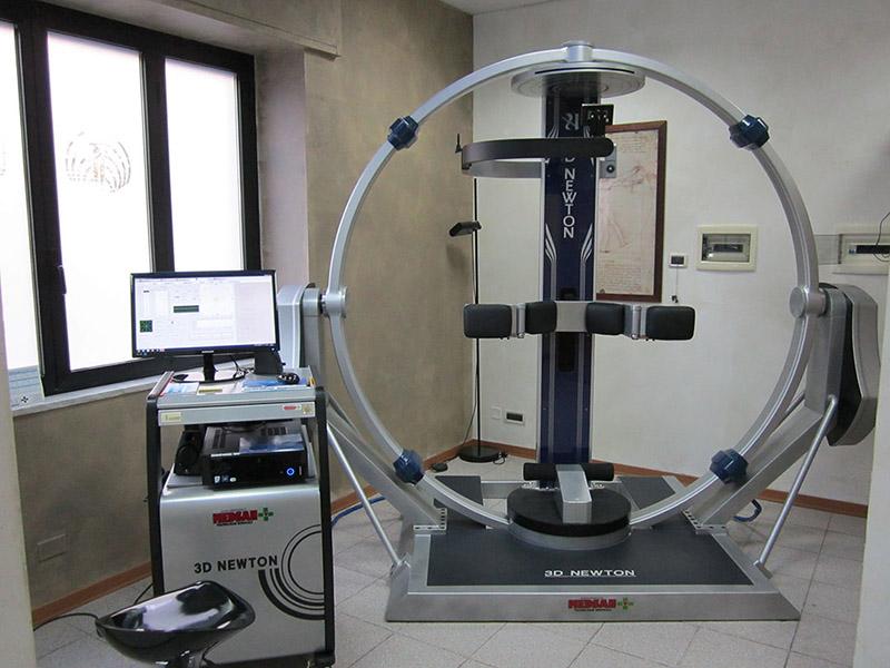 3-Top-Physio-Network-i-Centri-Sud-e-Isole-centro-medico-e-di-fisiokinesiterapia-dr-p-crupi-reggio-calabria.jpg