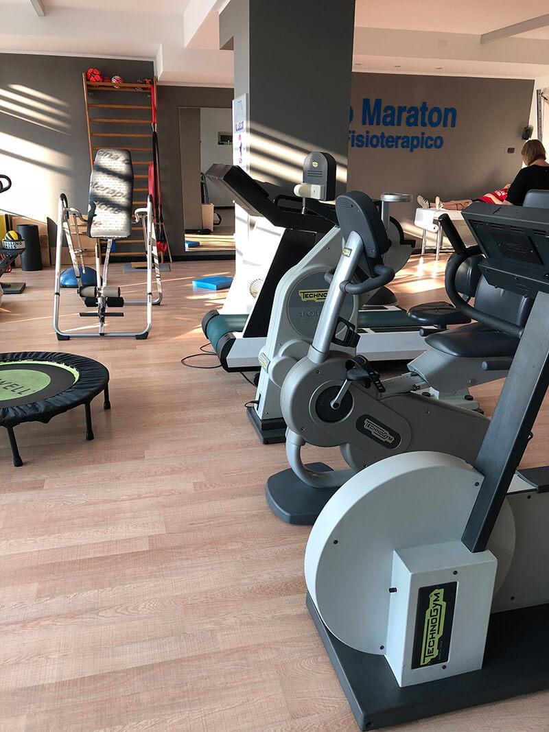 4-Top-Physio-Network-i-Centri-Nord-centro-maraton-ortopedia-fisioterapia-osteopatia-bergamo.jpg