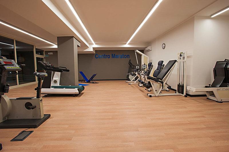 3-Top-Physio-Network-i-Centri-Nord-centro-maraton-ortopedia-fisioterapia-osteopatia-bergamo.jpg
