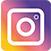 icona-instagram-centro-fisioterapia.jpg
