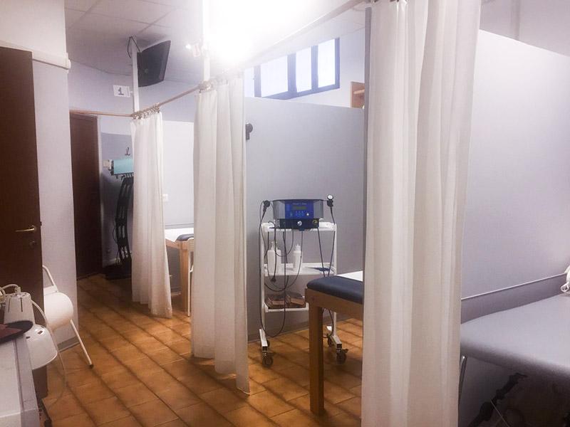 2-Top-Physio-Network-i-Centri-Centro-centro-medico-polispecialistico-fisioterapico-fisiogym-monterotondo.jpg