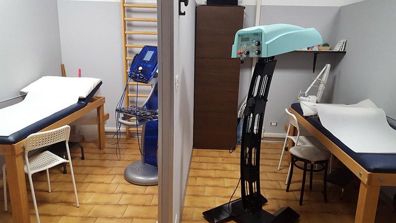 3-Top-Physio-Network-i-Centri-Centro-centro-medico-polispecialistico-fisioterapico-fisiogym-monterotondo.jpg